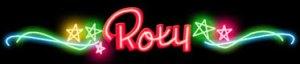 Roxy_Orebro_neon