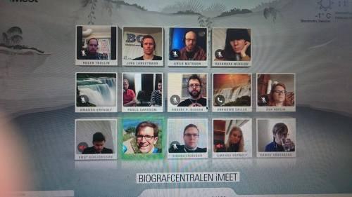 videokonferens4av5