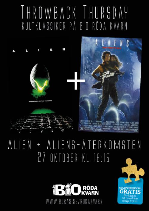 tbt_alien_aliens_a3