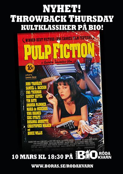 tbt_pulpfiction_a3affisch_egen_webb