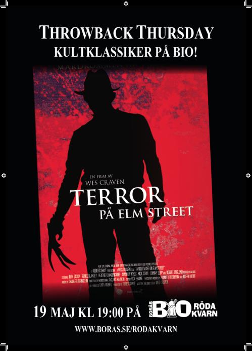 tbt_terrorpaestreet_a3