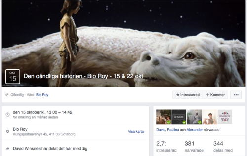 neverending_story_roy_fb