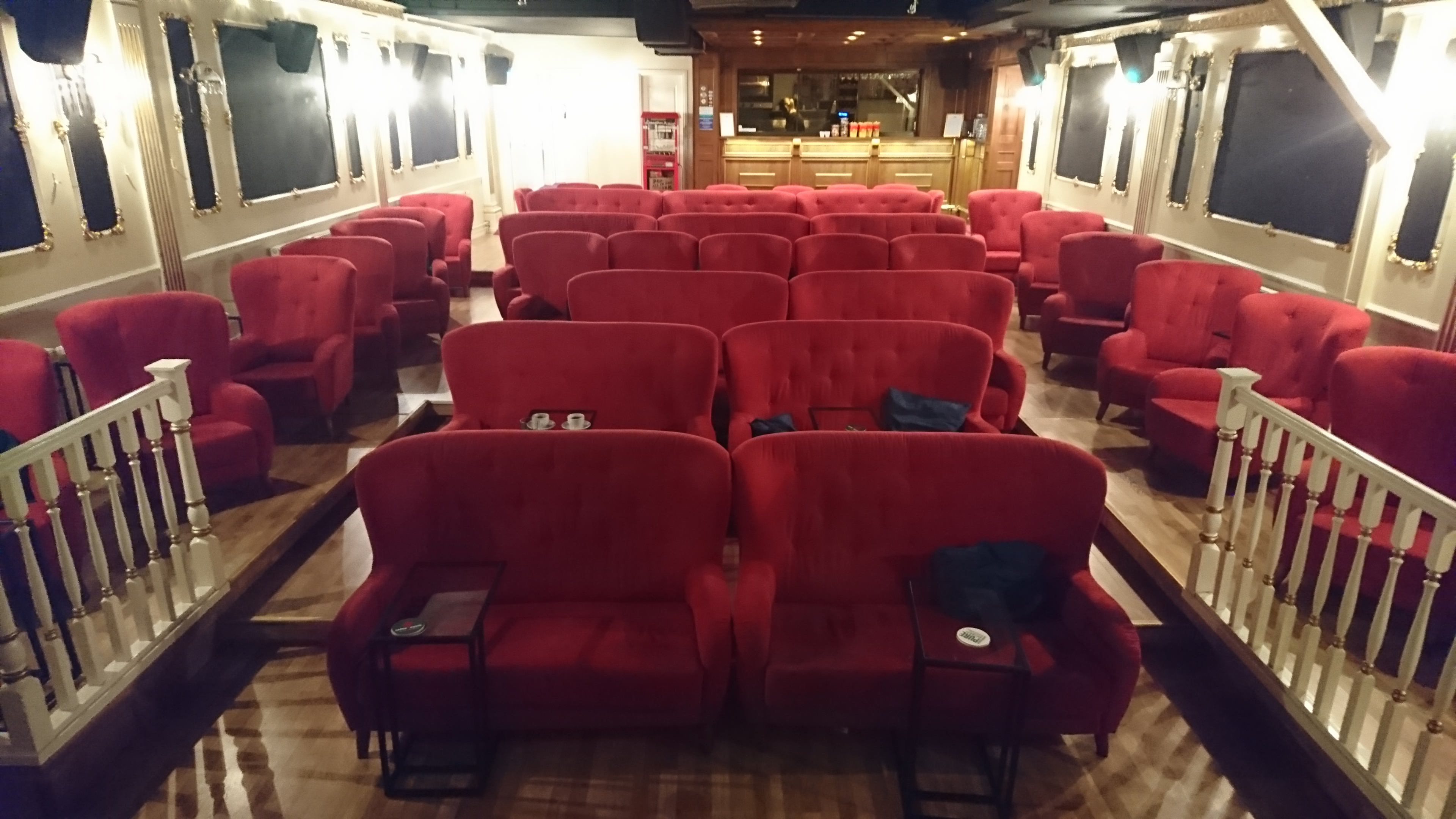 Barnfilmfestival i malmo